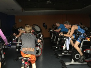 indoortri1-21-2017spin